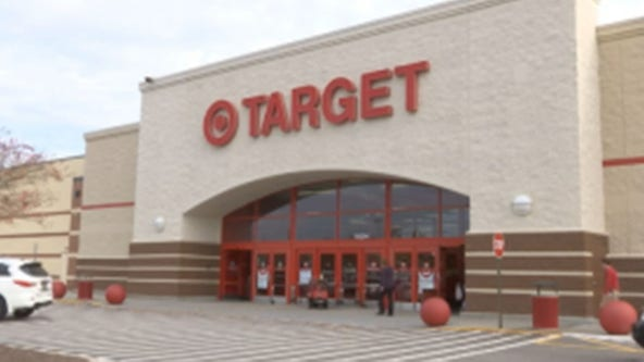 Target requiring employees to mask up in areas with high COVID-19 infection rates
