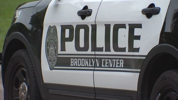 Brooklyn Center City Council to discuss policing changes in weekend meeting