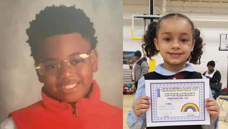 Children-of-gun-violence