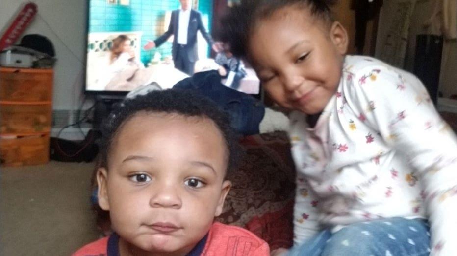Joshua-and-Lily-Kendrick