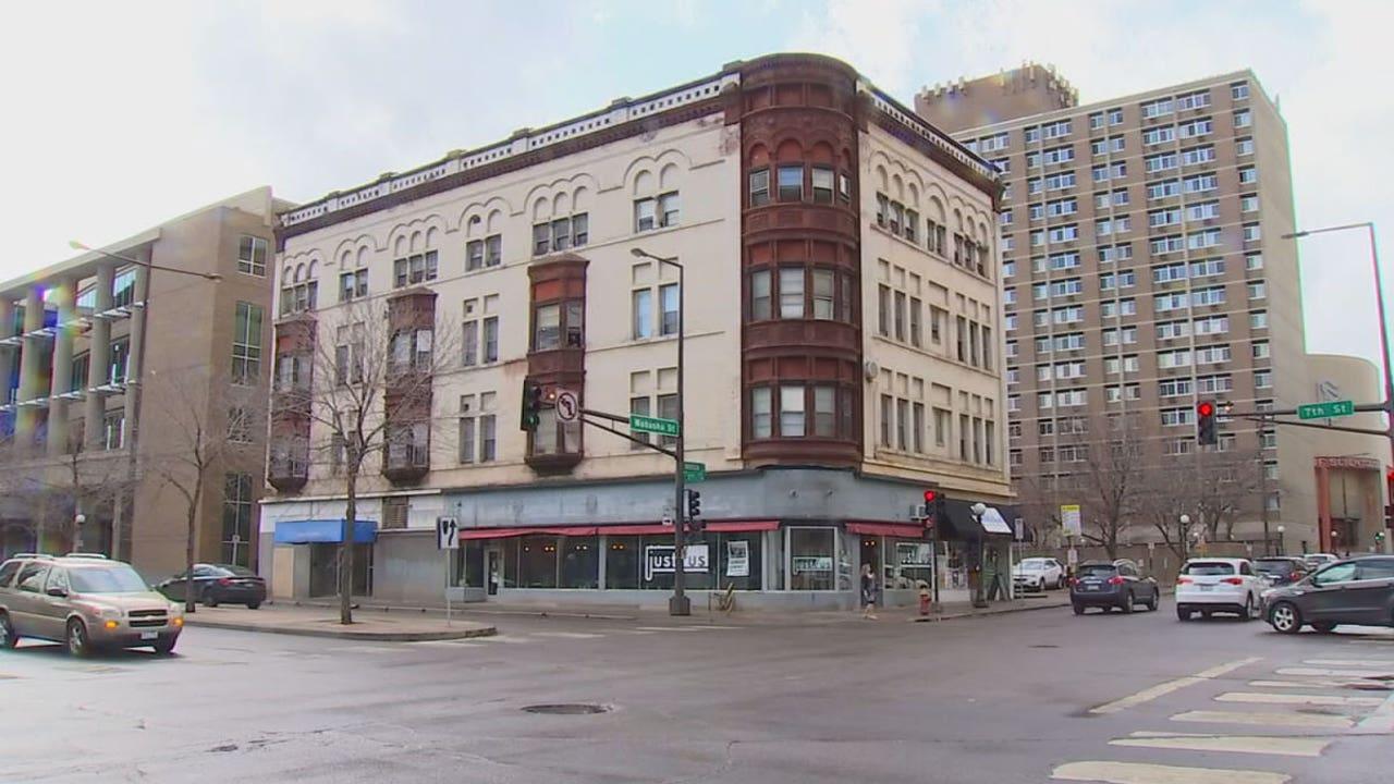 St. Paul rent stabilization petition earns 10,000 signatures