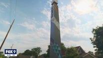 Plans underway to commemorate Juneteenth across Twin Cities metro area