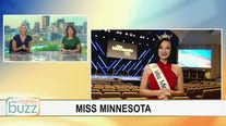 Longest-reigning Miss Minnesota gets ready to pass on the crown