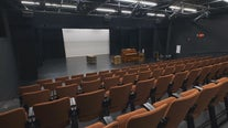 Many performance venues in Minnesota still waiting on federal COVID-19 relief