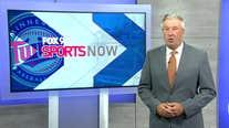 Are the Minnesota Twins sellers on the 2021 season?