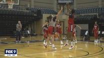 Minnesota Lynx well represented on Team USA team heading to Tokyo Olympics