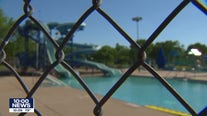 Lawmakers, community groups aim to end drowning deaths through swimming lessons