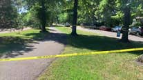 More body parts of Minneapolis murder victim discovered along Mississippi River