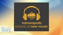 Minneapolis School of New Music kicking off enrollment with block party