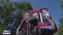 Activists, community members call for arrests and answers in child shooting deaths