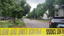 Human body parts found in northeast Minneapolis