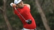 Jon Rahm wins US Open at Torrey Pines