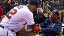 Former Twins star pitcher Mudcat Grant passes away at age 85