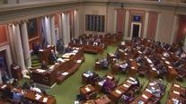 Minnesota lawmakers reach deal to end eviction moratorium