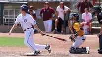 St. Thomas bid for national title comes up short in 4-2 loss to Salisbury
