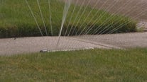 More cities implement watering bans as drought conditions worsen across Minnesota