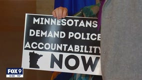 Walz: Families of deadly police violence will see bodycam video within 5 days