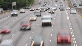Teen drivers test waiver eliminated by Wisconsin Assembly