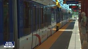 Lawmakers face decision on Metro Transit fare enforcement