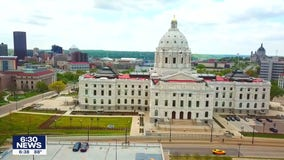 Top officials confident they'll avoid Minnesota government shutdown July 1