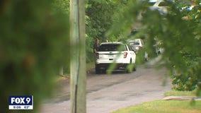 Suspect arrested for random deadly shooting of stranger in St. Cloud
