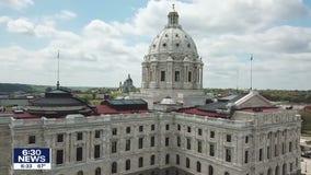 Minnesota takes steps toward shutdown as lawmakers vow to avoid it