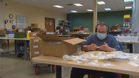 Adults living with special needs miss out on opportunities amid labor shortage