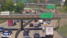 MnDOT plans revamp of I-494 between Hwy. 77 and Hwy. 169
