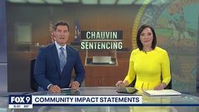 Expert predicts Derek Chauvin won't get maximum sentence Friday