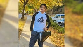 Body recovered from Mississippi River identified as 12-year-old Ashok Pradhan