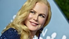 Celebrate Nicole Kidman's upcoming birthday with these Tubi classics
