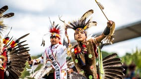 Minnesota State Fair to feature first tribal government exhibit in history