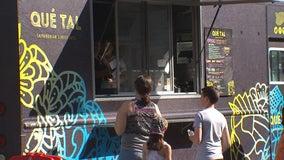 City of Arden Hills considers limiting weekly neighborhood food truck event