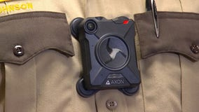 HCSO, ACSO pull deputies from U.S. Marshal task force until body cam policy changes