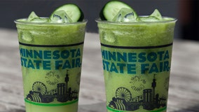 Minnesota State Fair unveils new fair foods for 2021