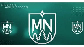 USL W League bringing women's soccer franchise to Minnesota