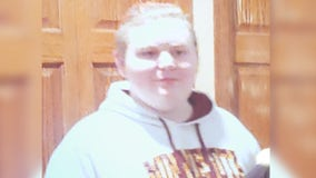 Missing 17-year-old boy believed to be in Forest Lake area