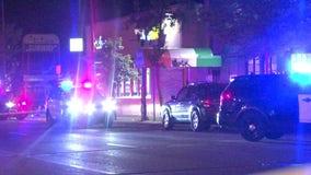 After Dinkytown shooting, University of Minnesota increases police patrols