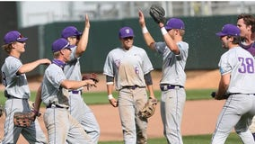 St. Thomas baseball to face Salisbury for Division III national title