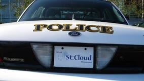 Police investigating suspicious death in St. Cloud apartment
