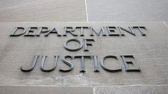 House committee to investigate DOJ's subpoenas for lawmakers, journalists
