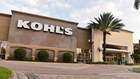 Stores closed on Thanksgiving Day: Kohl's, Walmart, Target and more