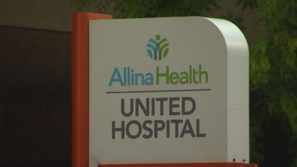 Allina Health employees will be required to get flu vaccine