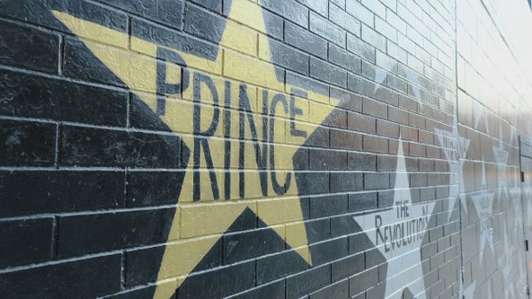 New online project hopes to catalog memories of Prince and the Minneapolis Sound