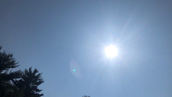 MPCA extends air quality alert for northern Minnesota through Aug. 4