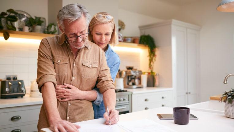 Credible-have-life-insurance-iStock-1282868145.jpg