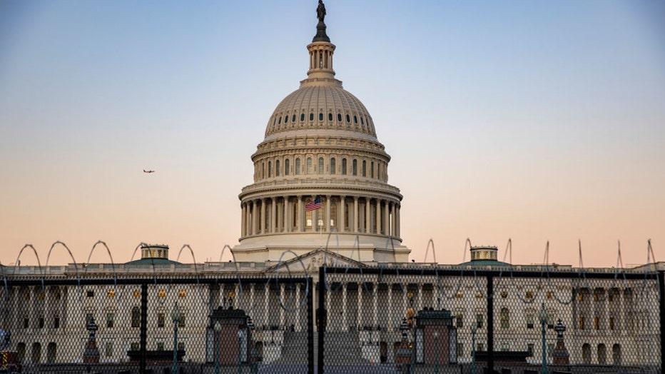 13230f92-Capitol1