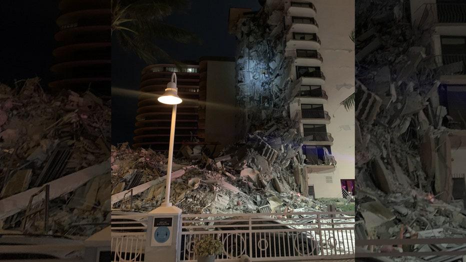 miami-beach-pd-building-collapse-062421.jpg