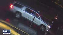 Police follow up on new leads after new photos released in Hwy 169 deadly shooting