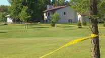 $20K reward offered in 2019 murder of man in Maple Grove park